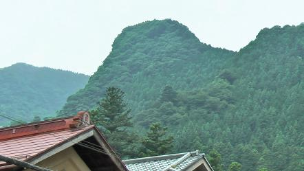 Hinohara070902