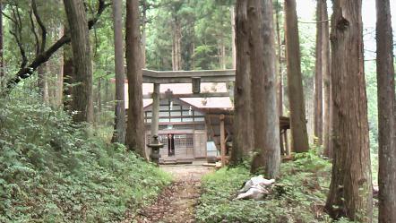 Hinohara070912