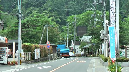 Hinohara070903