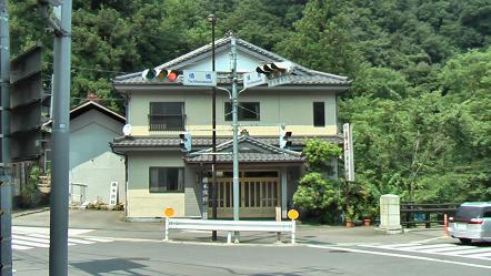 Hashimoto001