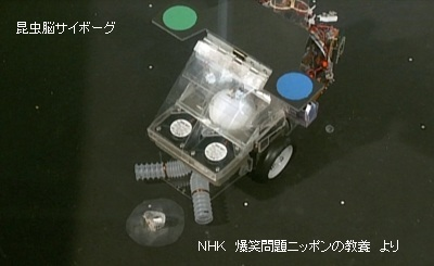 Robott021