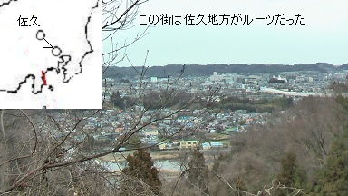 Saku113