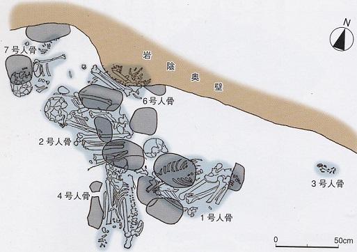 Iseki023