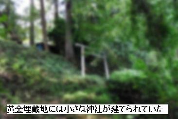 Sekibutsu2782