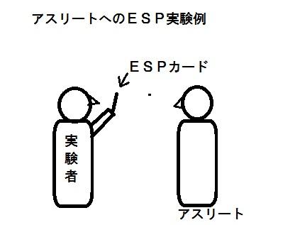 Jspp033