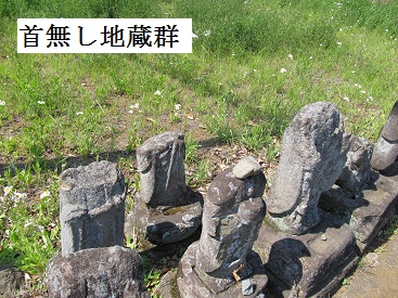 Daihigan02