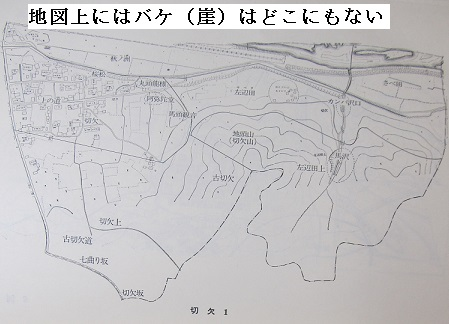 Daihigan05