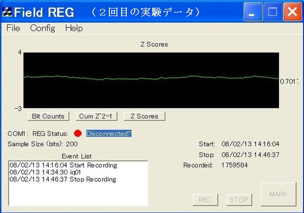 Rng0803