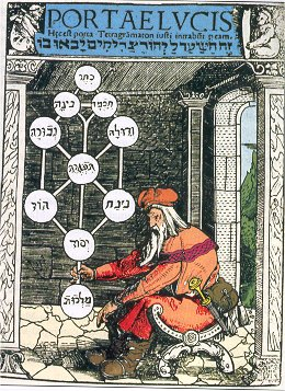 Kabbala021