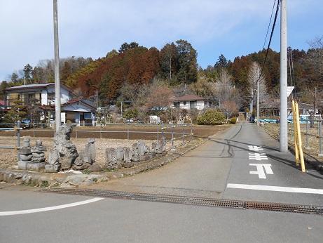 Kosatsu022