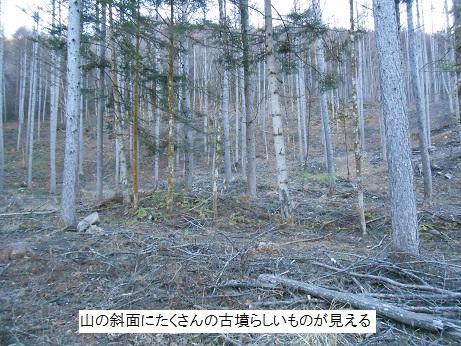 Kisekimap004