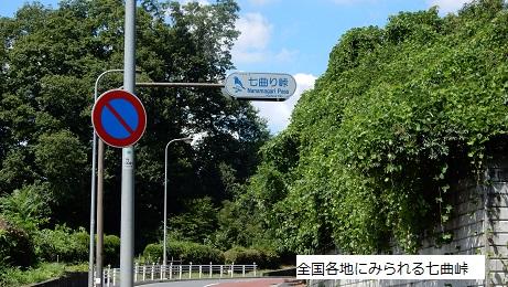 Nanamagari101