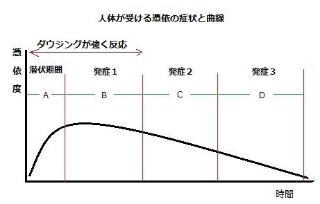 Hyouikyokusen3