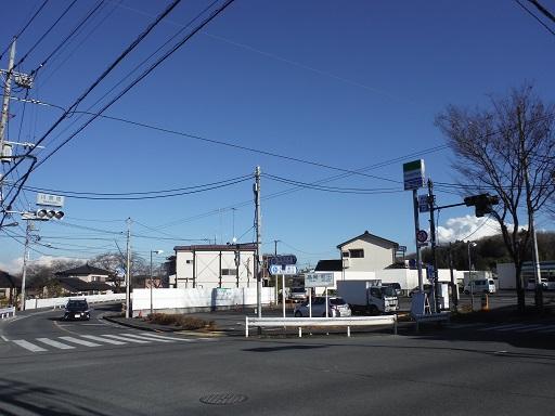 Masakado100
