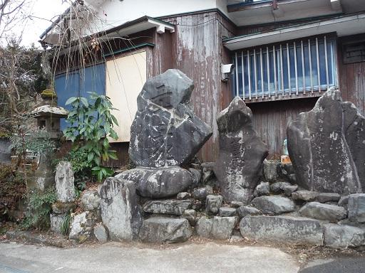 Masakado104