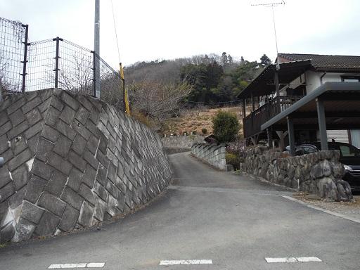 Masakado105