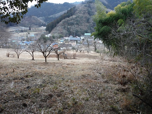 Masakado107