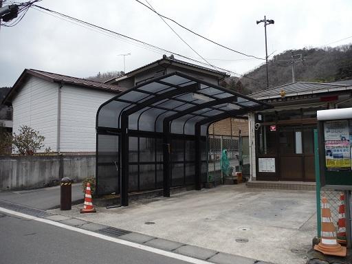 Masakado111