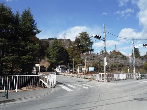Masakado119