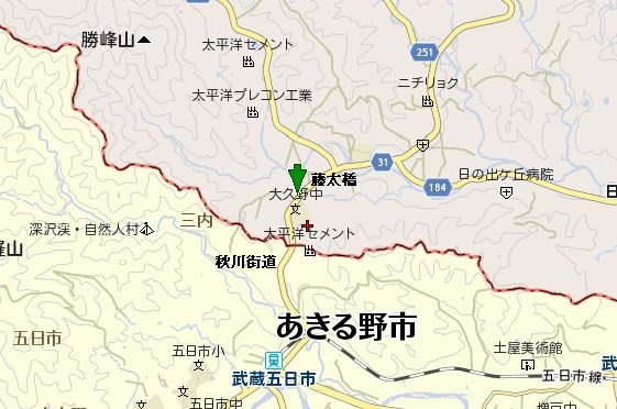 Masakado131