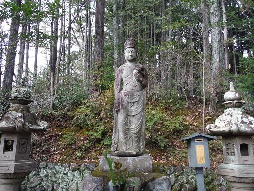 Masakado137
