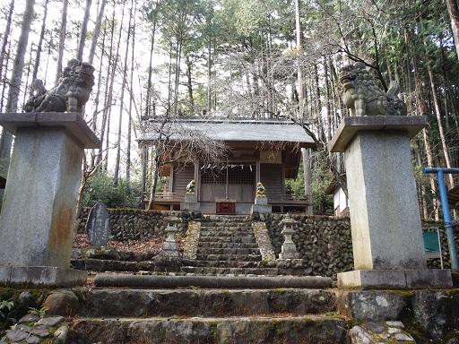 Masakado142