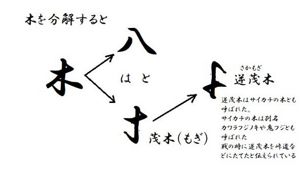 Masakado024